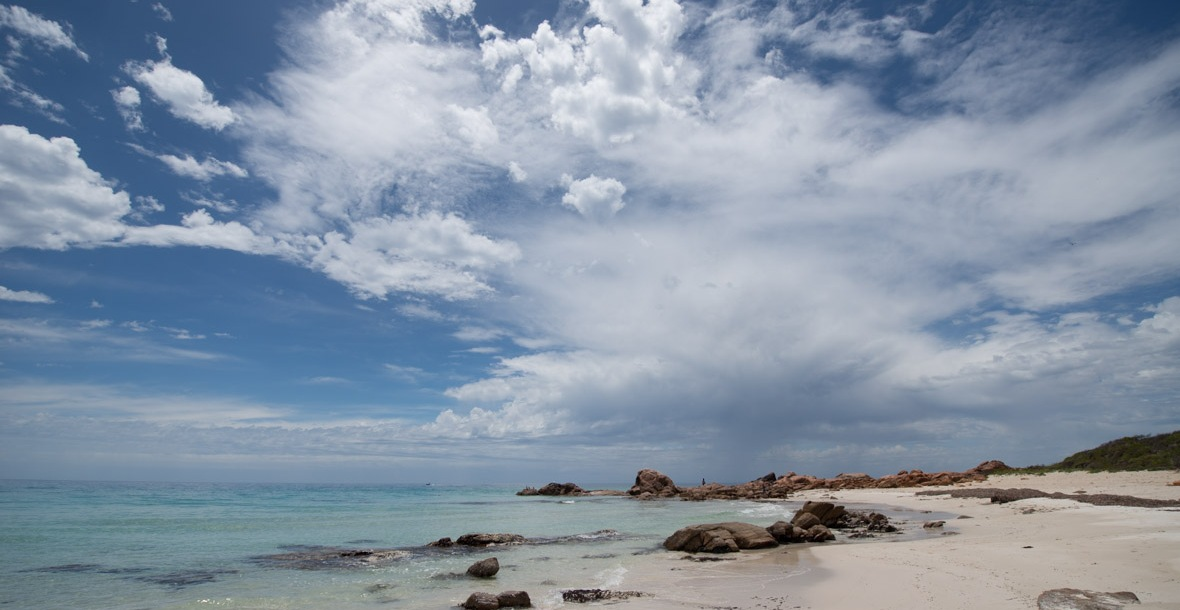 Eagle Bay Dunsborough