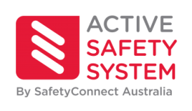 ActiveSafety_Preferred_Logo