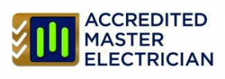Executive Electrical is an accredited master electrician